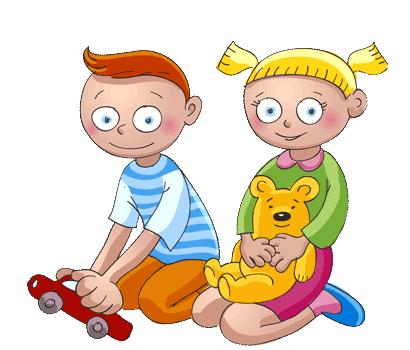 Młodzieńczy PisuPisu.pl - GRY edukacyjne dla dzieci, ortografia online NA17
